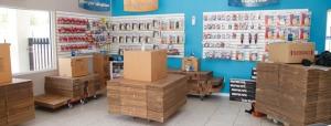 storage-supplies