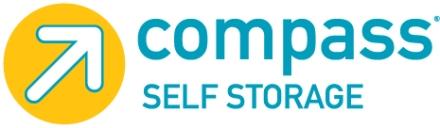 compass_SelfStorage_Logo_BlueText_CMYK