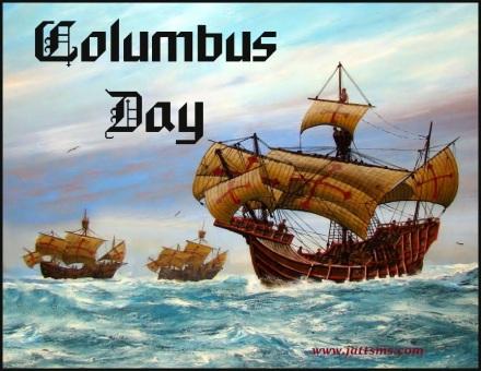 Columbus-Day-2015-New-York-4